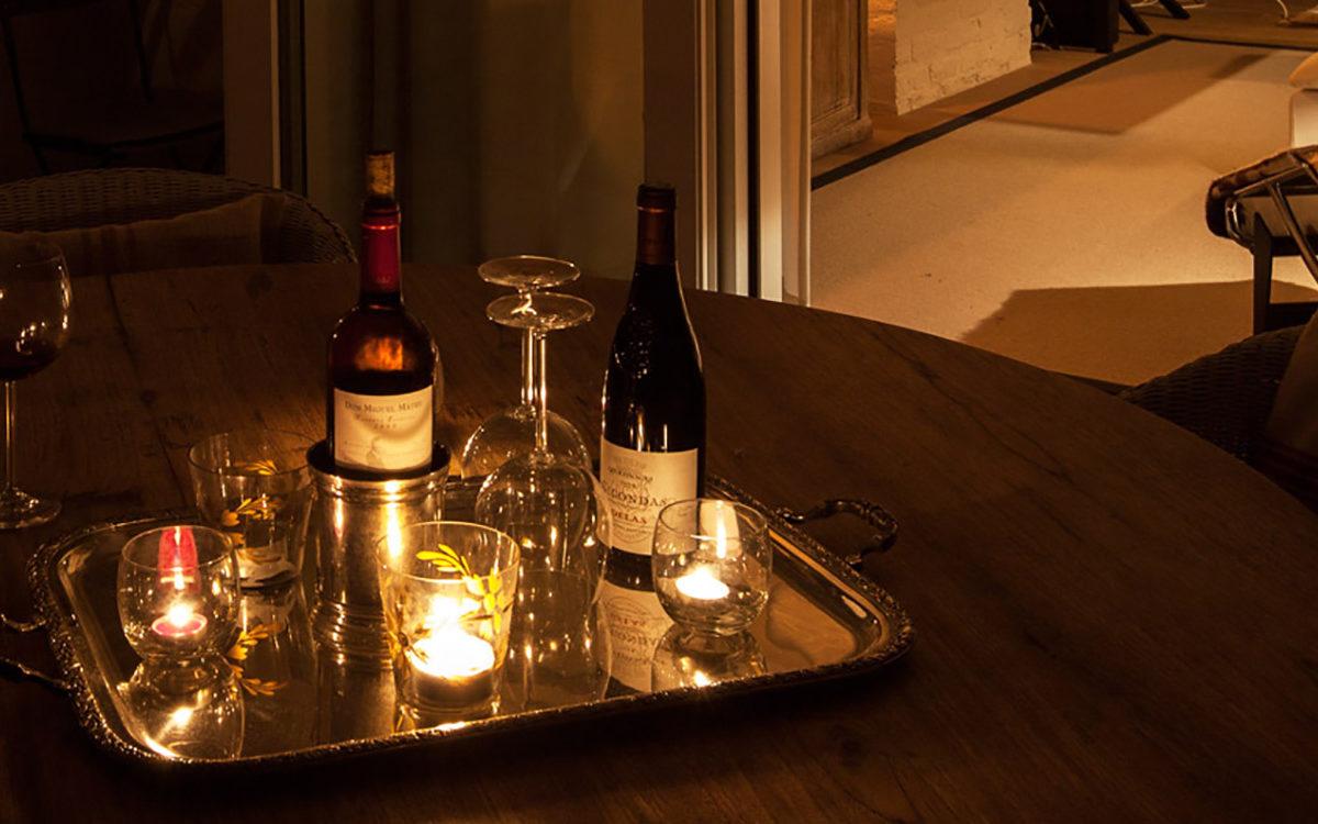 Dieses gemütliches Bed and Breakfast im Herzen von Brügge ist ideal für einen romantischen Wochenendausflug.